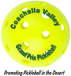 coachella senior singles Join facebook to connect with donna ringer and  i am the usta league coordinator for the coachella valley adult, senior,  the fall and spring singles league .